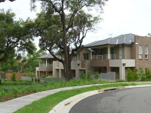"6 Cobden Parkes Crescent ""Botanica"", Lidcombe NSW 2141, Image 0"