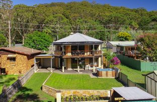 Picture of 99 Rosella Road, Empire Bay NSW 2257