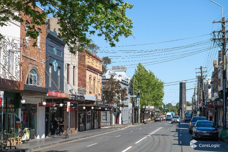 638 King St, Newtown NSW 2042, Image 1