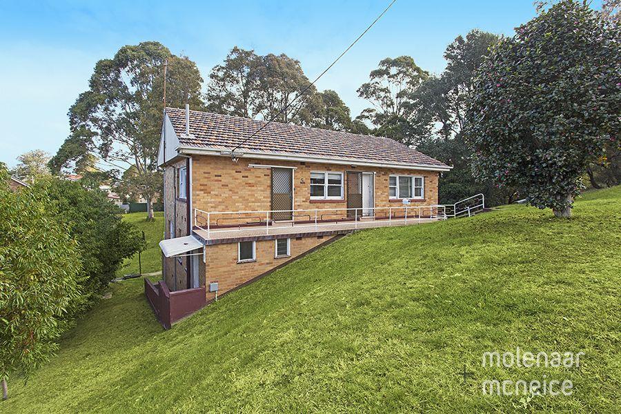 5-9 Lyndon  Street, Corrimal NSW 2518, Image 0