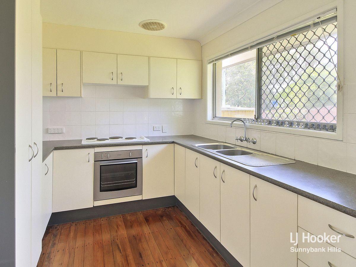 2 Viewpoint Street, Sunnybank Hills QLD 4109, Image 2