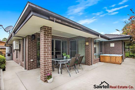 17A Sixteenth Avenue, Sawtell NSW 2452, Image 1