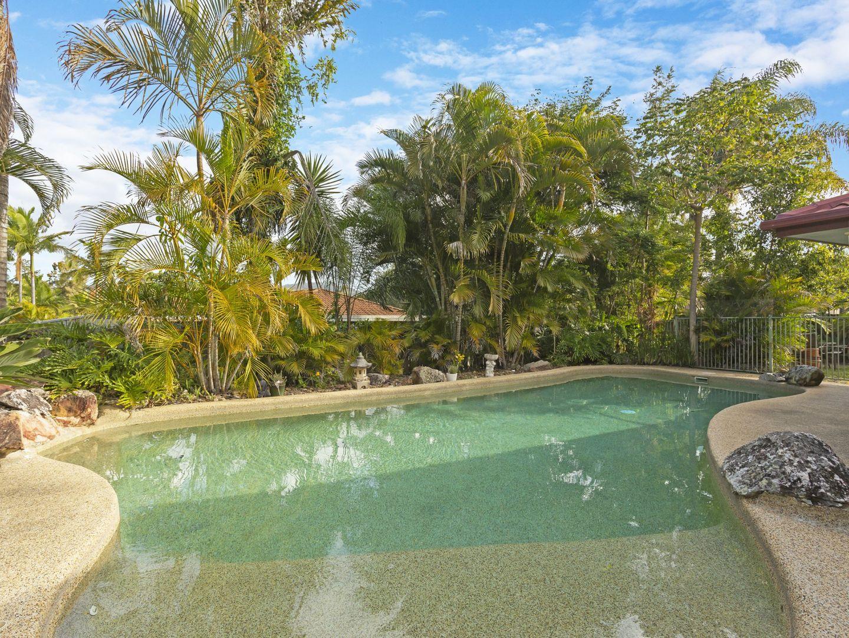 14 Birdsville St, Mudgeeraba QLD 4213, Image 0