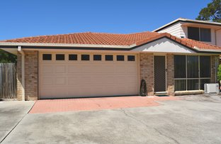 Picture of 75/14 Everest Street, Warner QLD 4500
