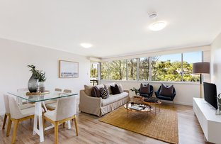 Picture of 3/302 Burns Bay Road, Lane Cove NSW 2066