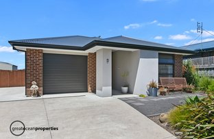 Picture of 13 Joyce Street, Apollo Bay VIC 3233