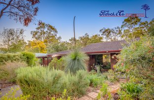 Picture of 5 Palm Road, Roleystone WA 6111