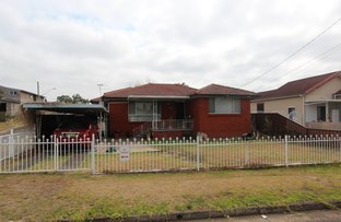 Picture of 18 Dawson Street, Fairfield Heights NSW 2165