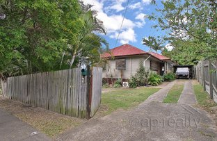 Picture of 7 Cypress Street, Inala QLD 4077