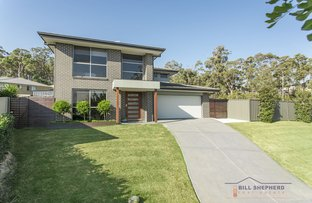 Picture of 22 Blackwood Circuit, Cameron Park NSW 2285