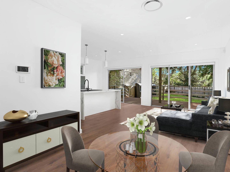 54 Fawcett Street, Ryde NSW 2112, Image 2