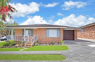 1/252 The Entrance Road, Long Jetty NSW 2261