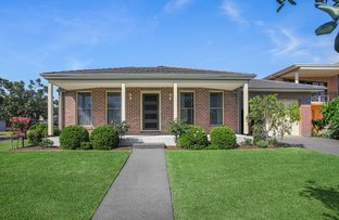Picture of 10 HINCHINBROOK DRIVE, Shell Cove NSW 2529