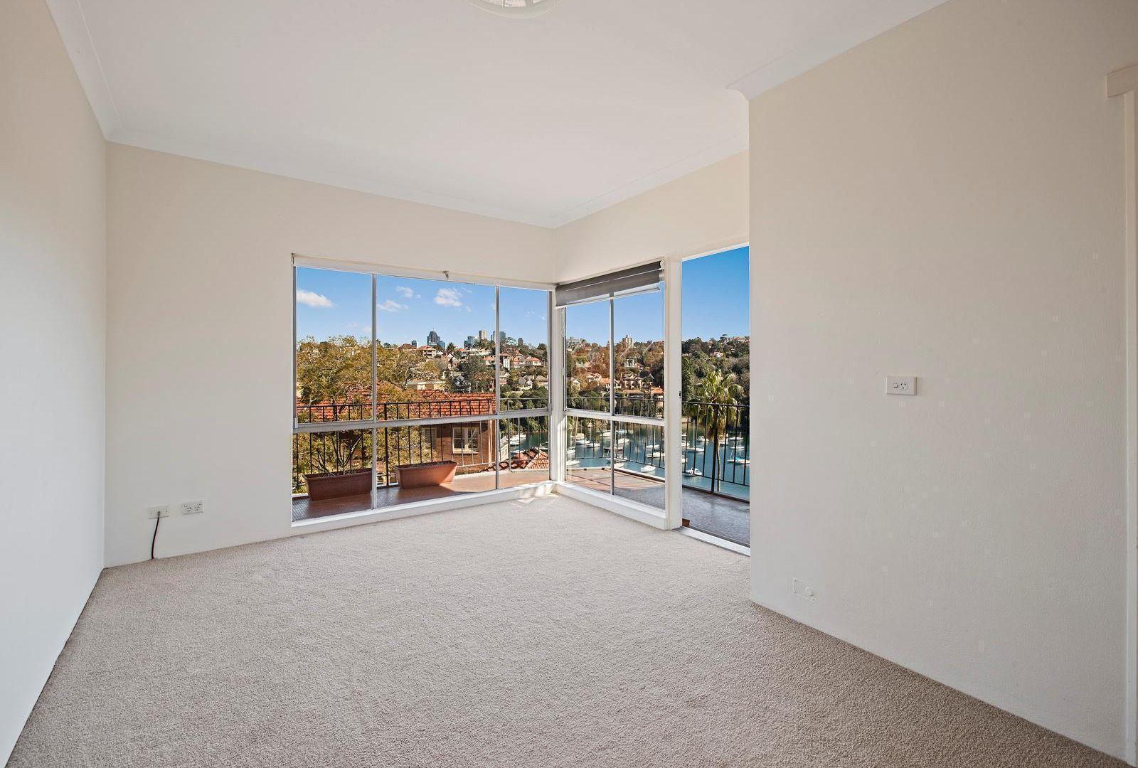 20/1 Mosman Street, Mosman NSW 2088, Image 1