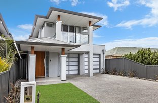 Picture of 9A Hawkesbury Way, West Lakes Shore SA 5020