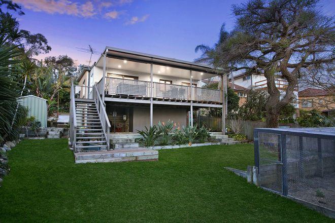 80 Parkes Road, COLLAROY PLATEAU NSW 2097