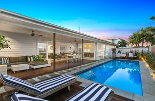 Picture of 5 Cronulla Court, Kingscliff NSW 2487