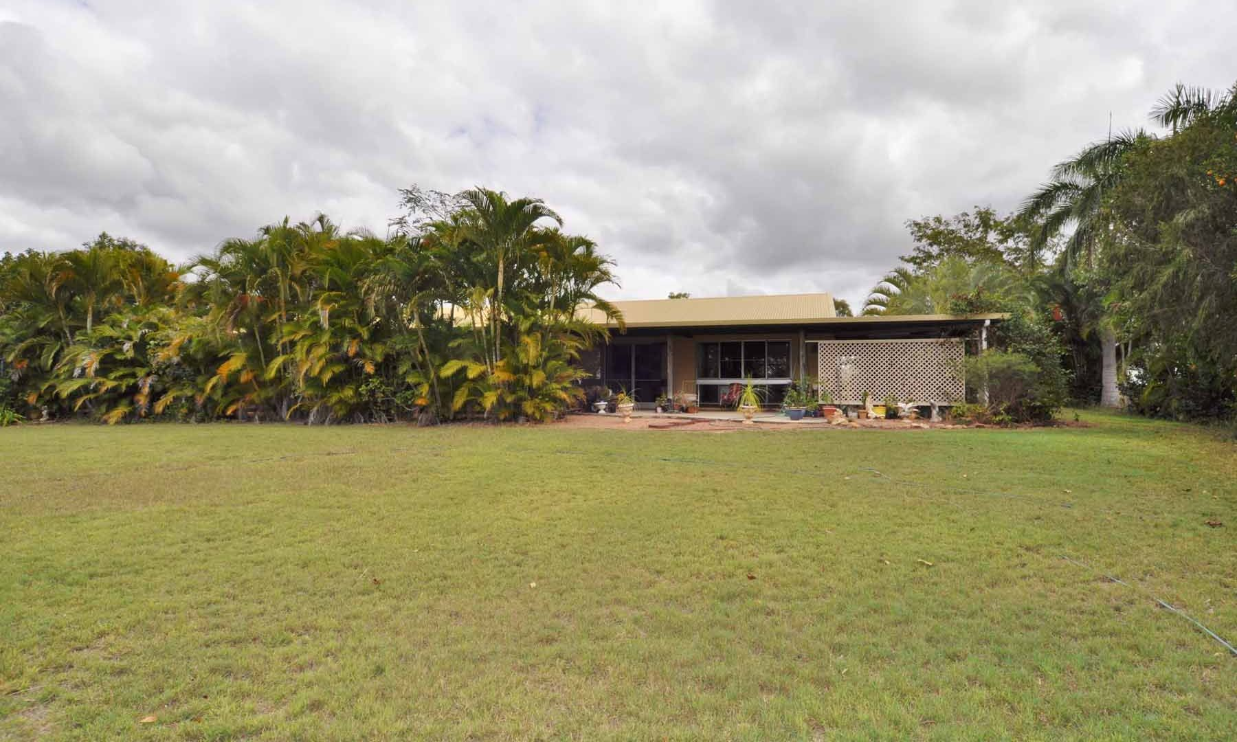 107 Cowards Road, Broughton QLD 4820, Image 2