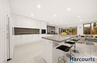 Picture of 33B Mareeba Crescent, Bayswater VIC 3153