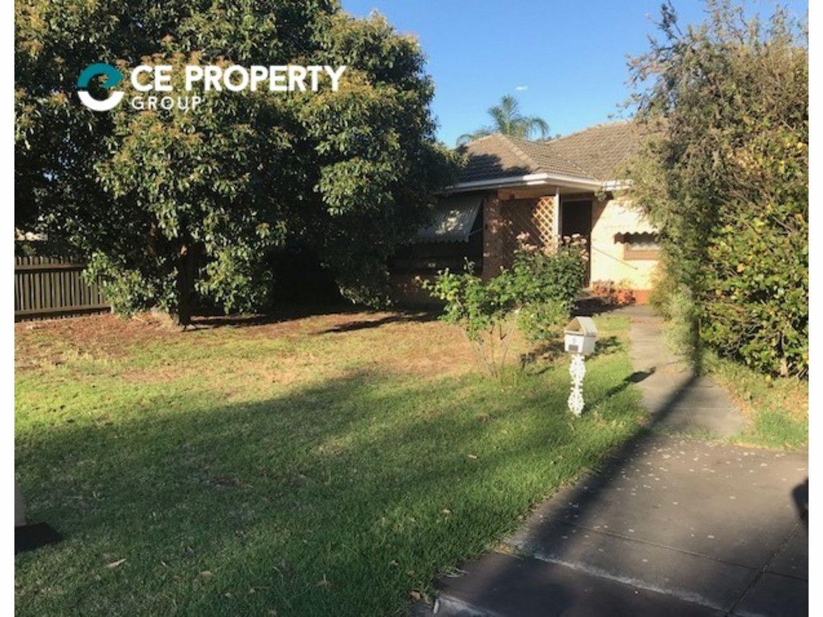 9 Glen Avon Terrace, Ridgehaven SA 5097, Image 0