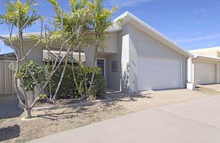 Picture of 121/39 Wearing Road, Bargara QLD 4670