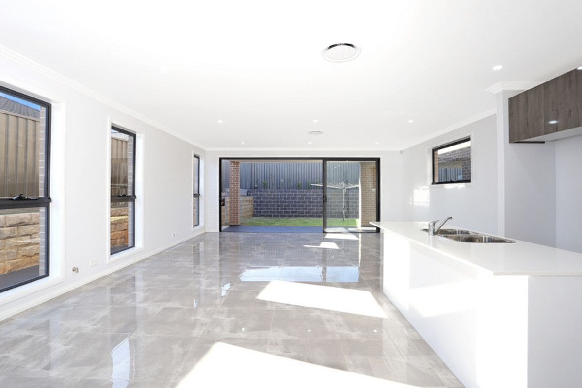 3a Farm Cove Street, Gregory Hills NSW 2557, Image 2