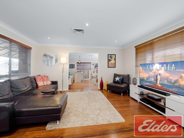 9 McKay Drive, Silverdale NSW 2752, Image 1
