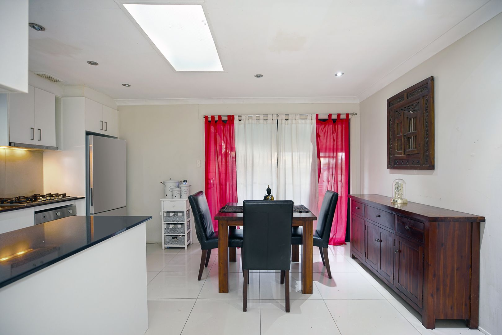 17 Gilbert Street, Colyton NSW 2760, Image 1
