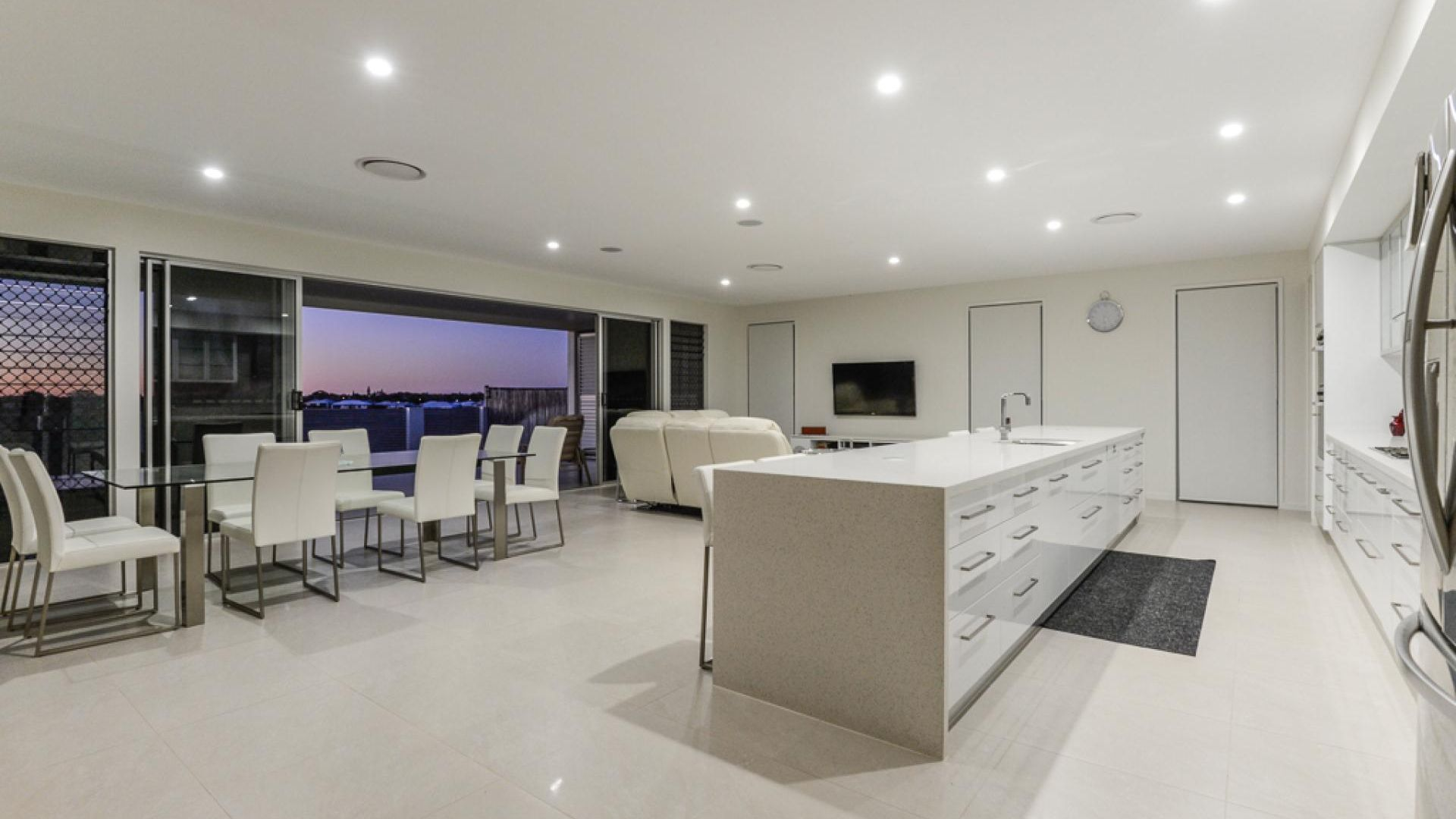 20 Chantilly  Street, Bargara QLD 4670, Image 2
