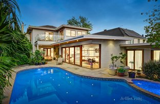 Picture of 24 Glen Street, Hawthorn VIC 3122