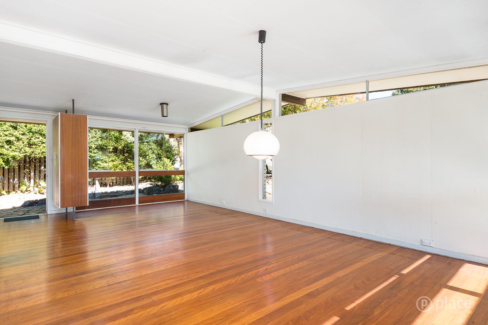 45 Eastment Street, Bardon QLD 4065, Image 2