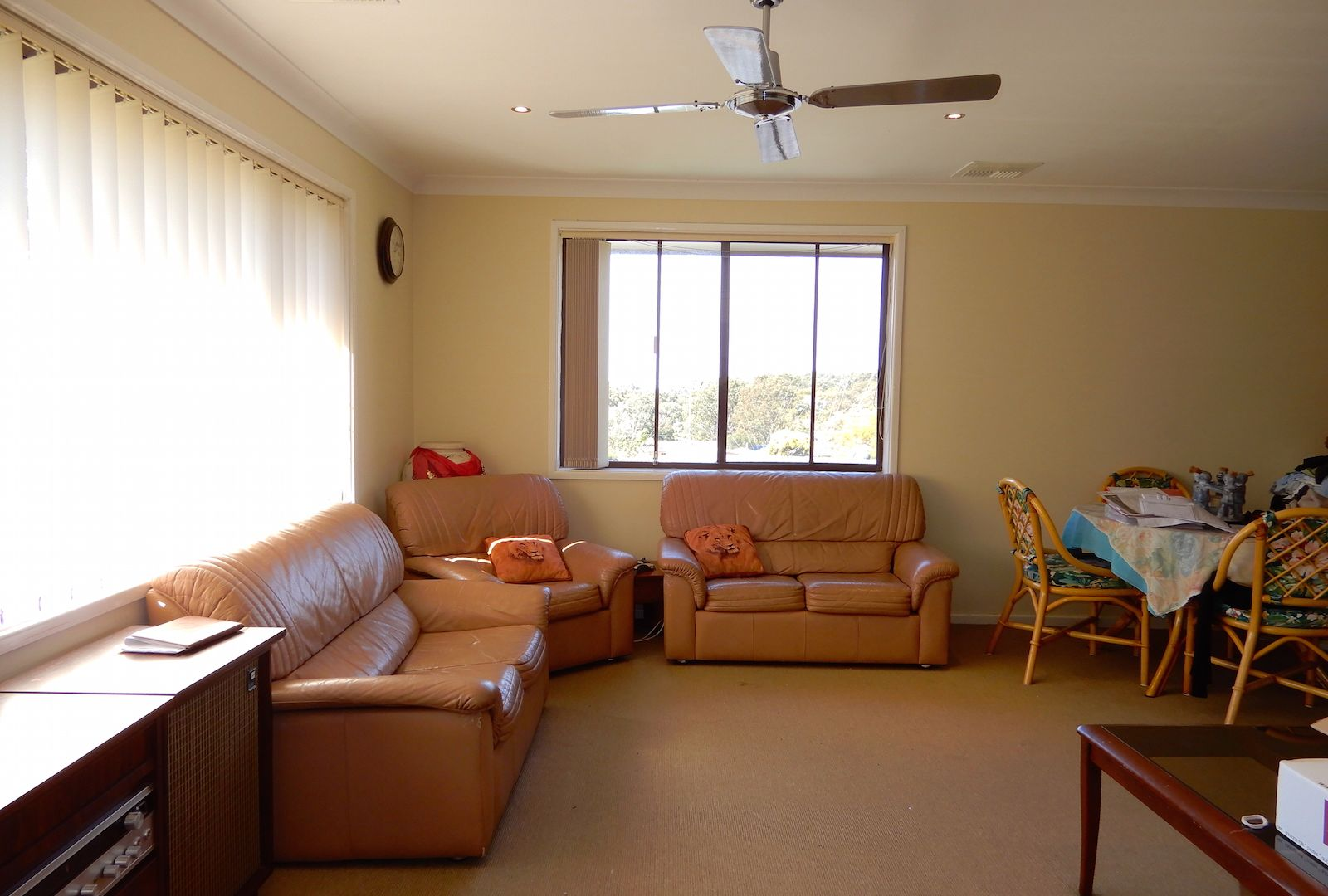 34 Dalrymple Street, Jewells NSW 2280, Image 2
