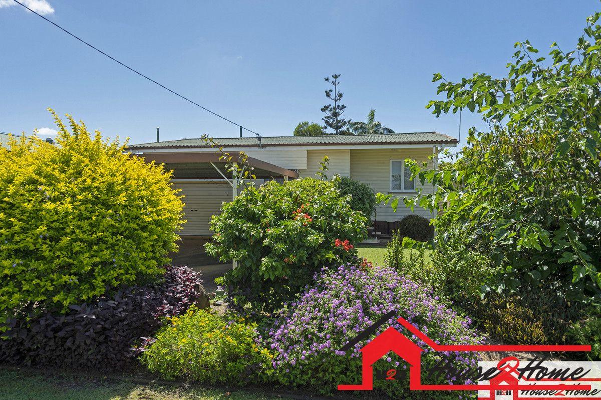 6 Koala Street, Steiglitz QLD 4207, Image 1
