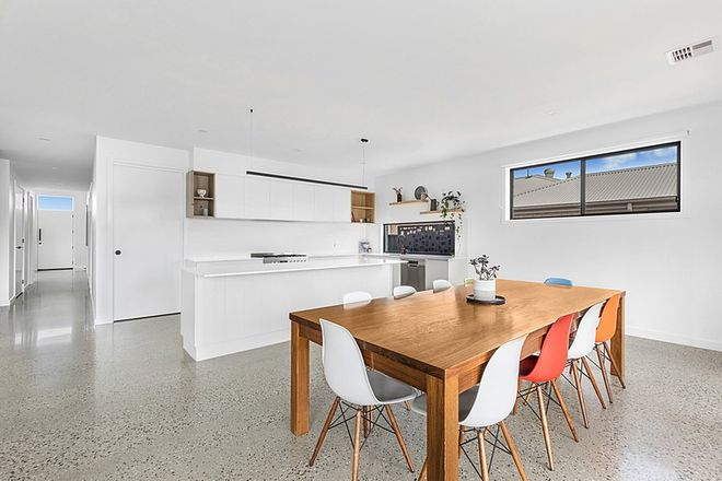 Picture of 31 Westbury Boulevard, MAIDEN GULLY VIC 3551