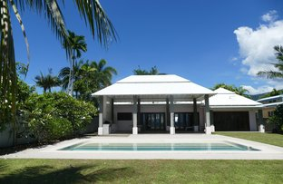 Picture of 77 Keith Williams Drive, Cardwell QLD 4849