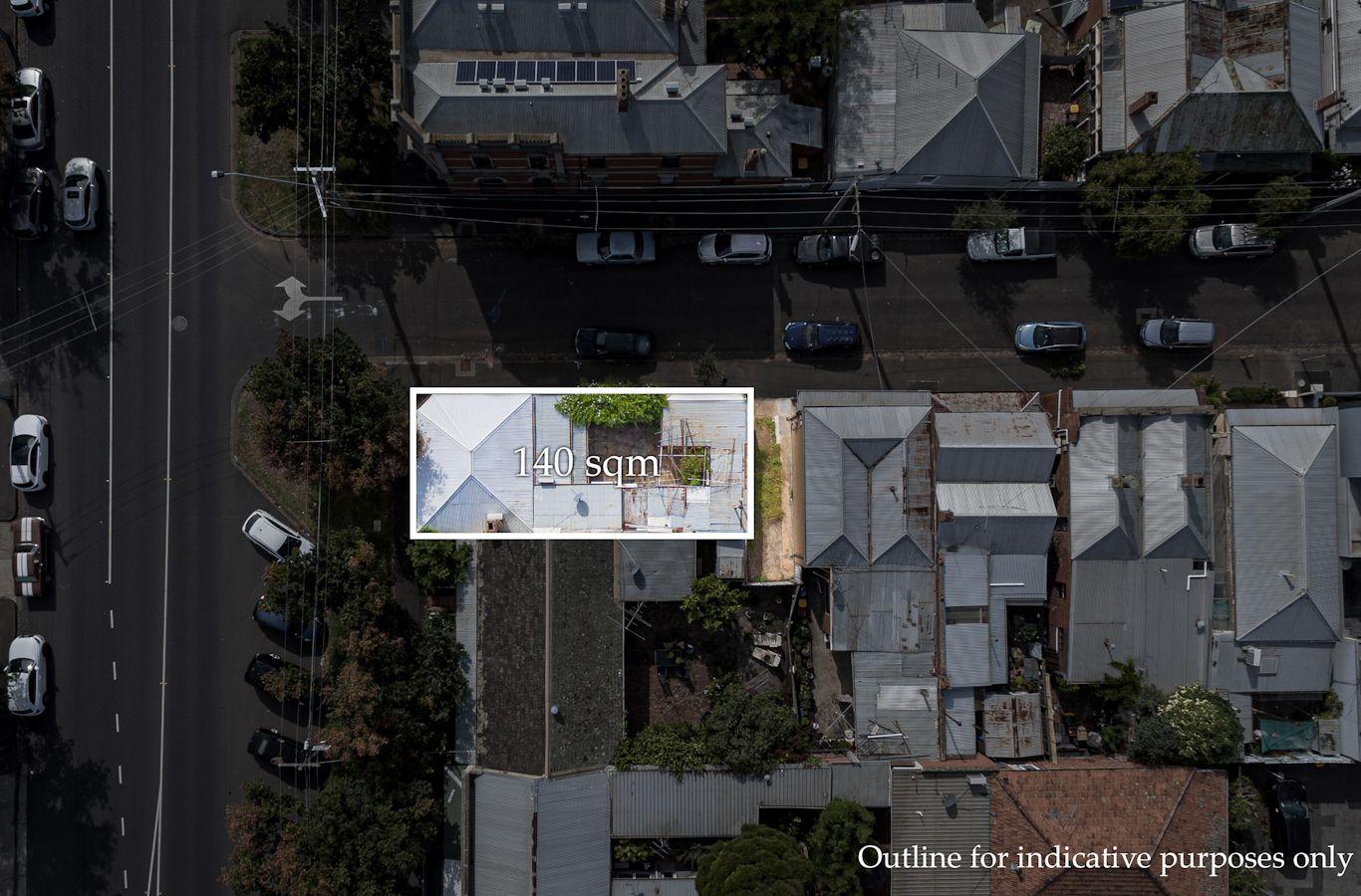 237 York Street, South Melbourne VIC 3205, Image 0