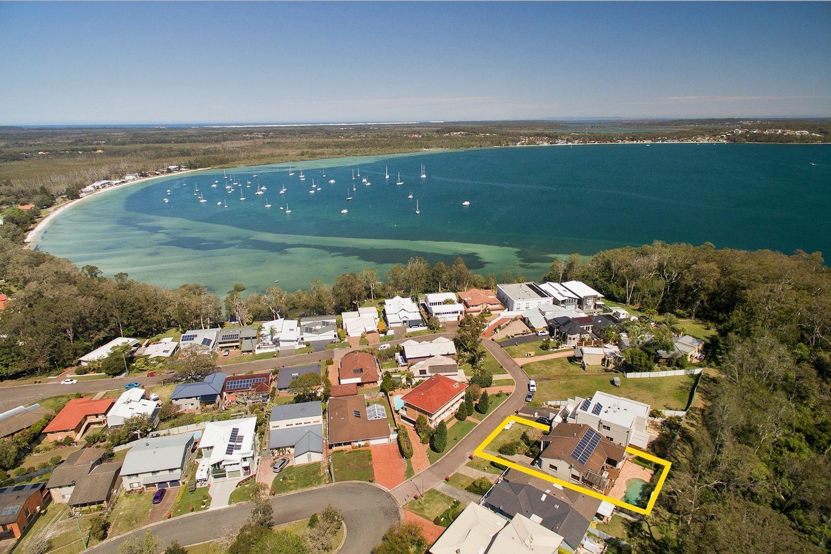 Corlette NSW 2315, Image 2