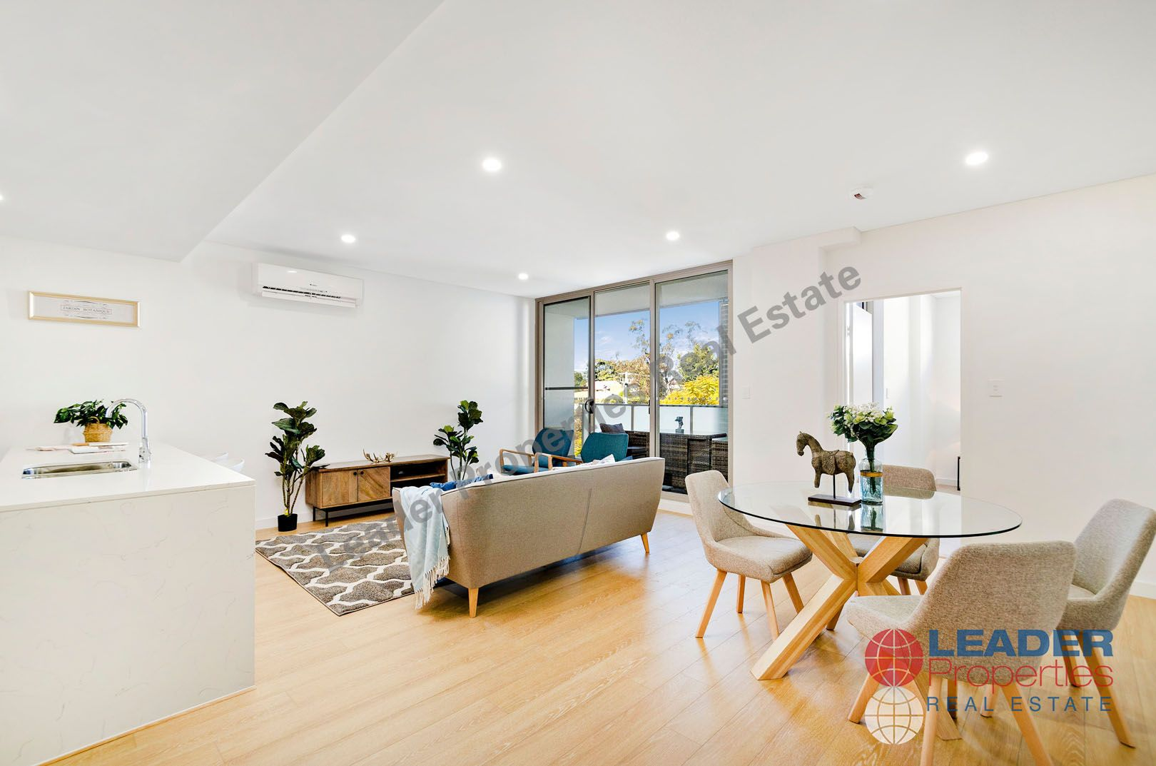 18-22 Lords Avenue, Asquith NSW 2077, Image 0