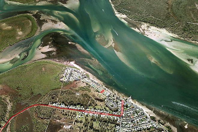 Picture of 125 ESPLANADE, TOORBUL QLD 4510