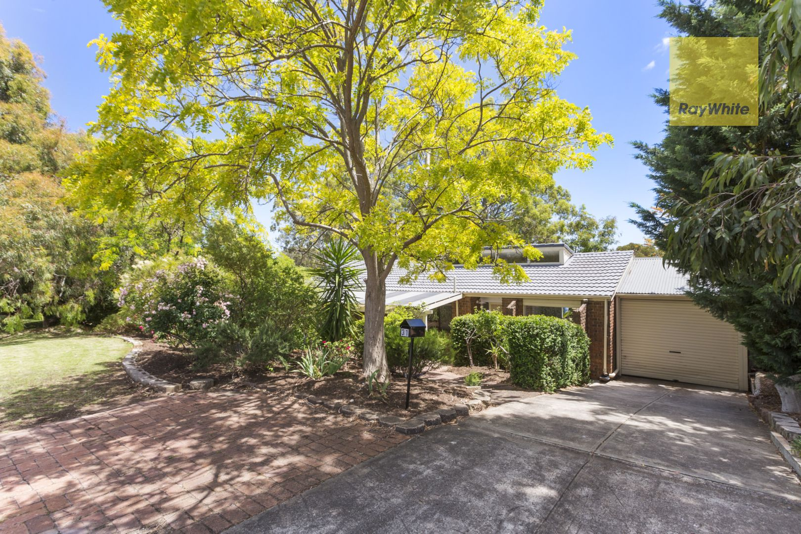 31 McHarg Road, Happy Valley SA 5159, Image 0