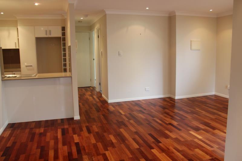 3/90 Charlotte Street, Paddington QLD 4064, Image 1