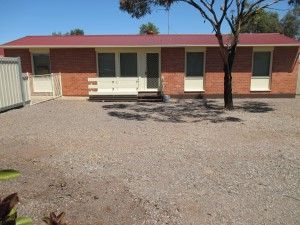 455 Mcbryde, Whyalla Norrie SA 5608, Image 1