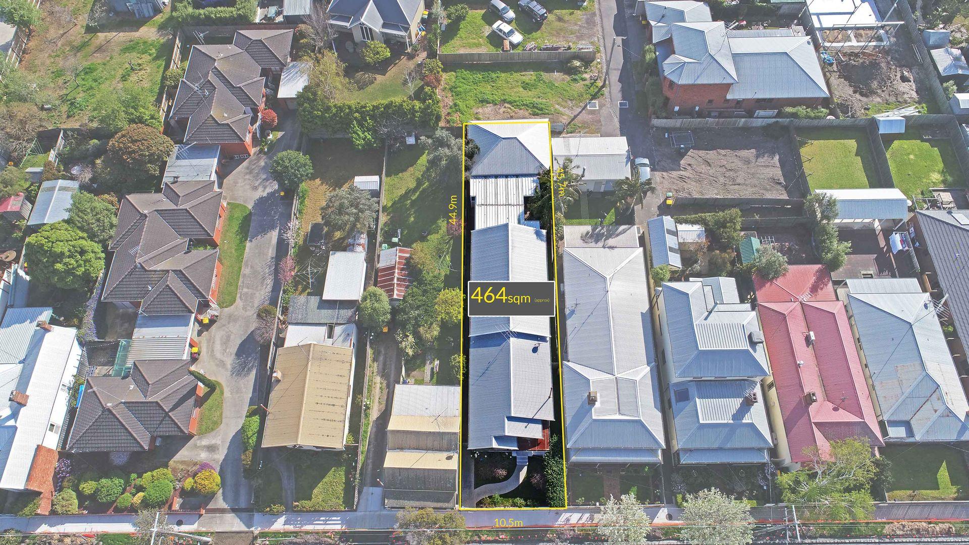 43 Mundy Street, Geelong VIC 3220, Image 1