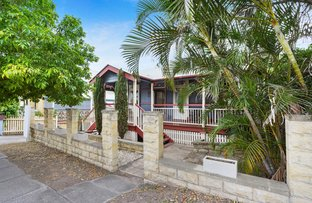 Picture of 15 Young  Street, Annerley QLD 4103