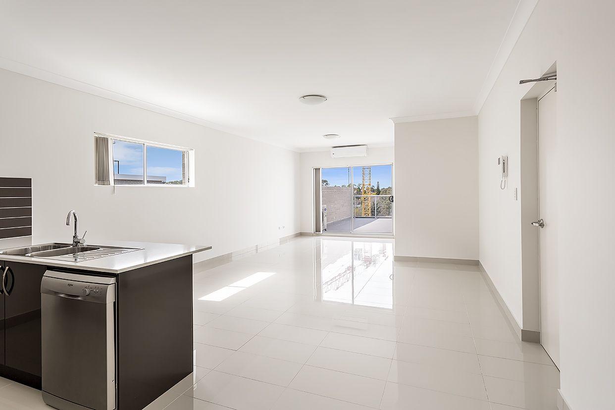Level 6, 41/2 Porter Street, Ryde NSW 2112, Image 0