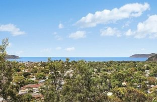 Picture of 3 Kingsview Drive, Umina Beach NSW 2257