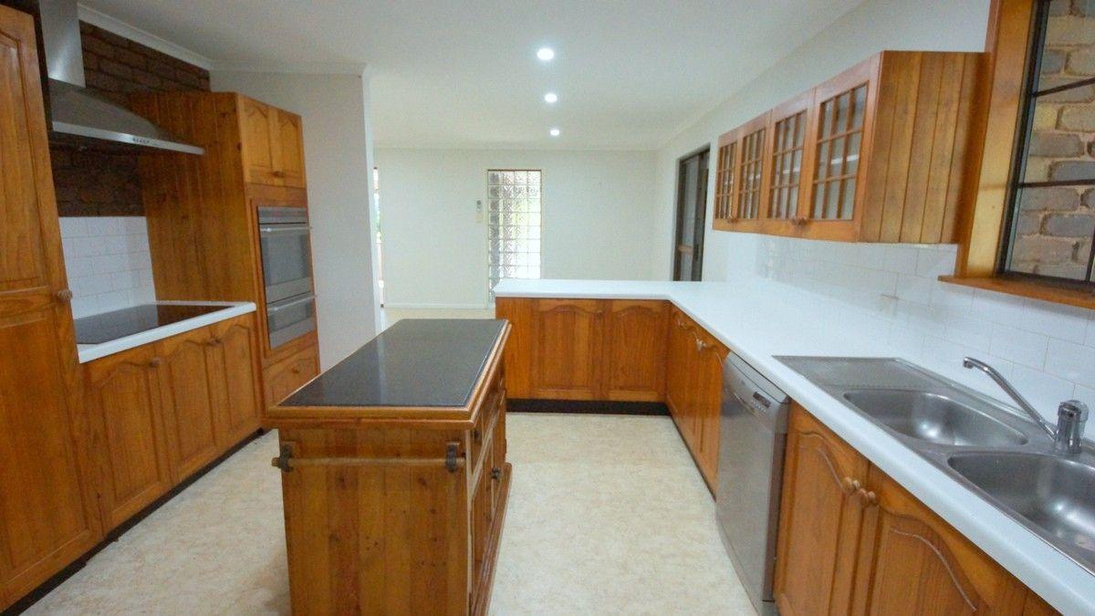 26 Newton Street, Andergrove QLD 4740, Image 2