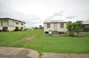 Picture of 14-16 Warren Street, Ingham QLD 4850
