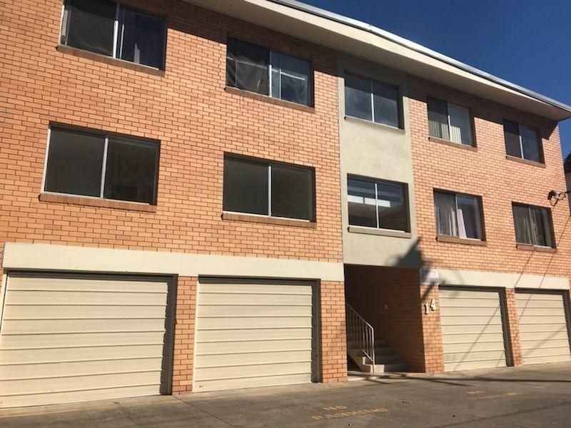 4/14 Alpha Street, Taringa QLD 4068, Image 0