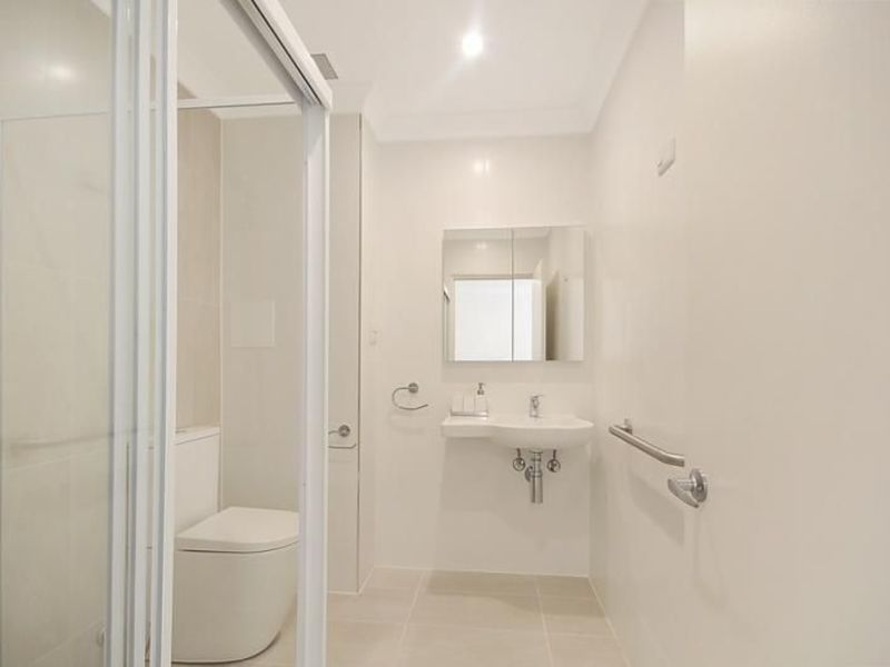 SA/2-8 Kitchener Street, St Ives NSW 2075, Image 1